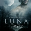Luna Playlist