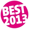 The Best Electronic Music of 2013