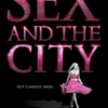 Sex and The City Soundtrack