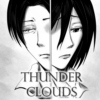 Thunder Clouds mix