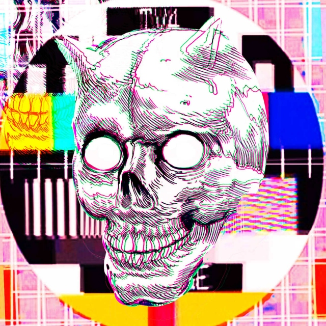 wry smiles/bitter rivals