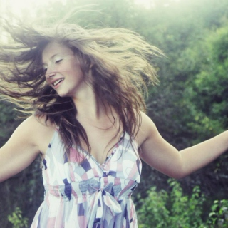 Wind Blowing in Your Hair Songs