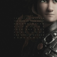 The Fire Within | HTTYD