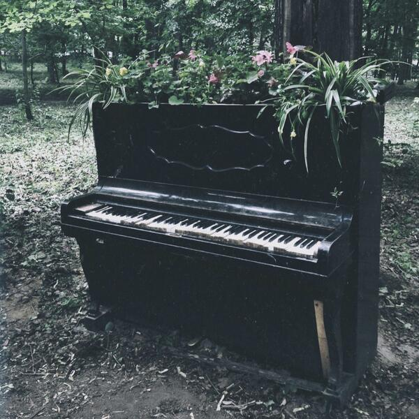 Two Hours of Calm Piano