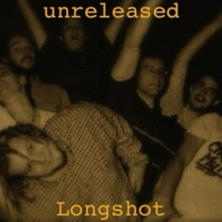 Longshot - unreleased