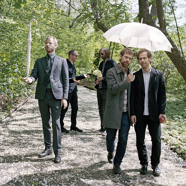 the national /covers/