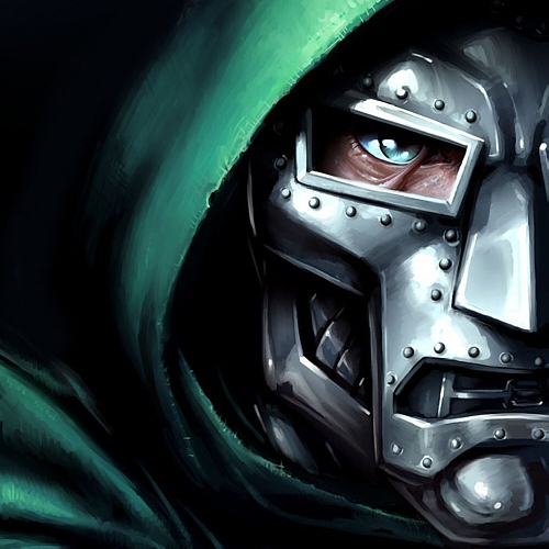 doom tracks to move some weight to