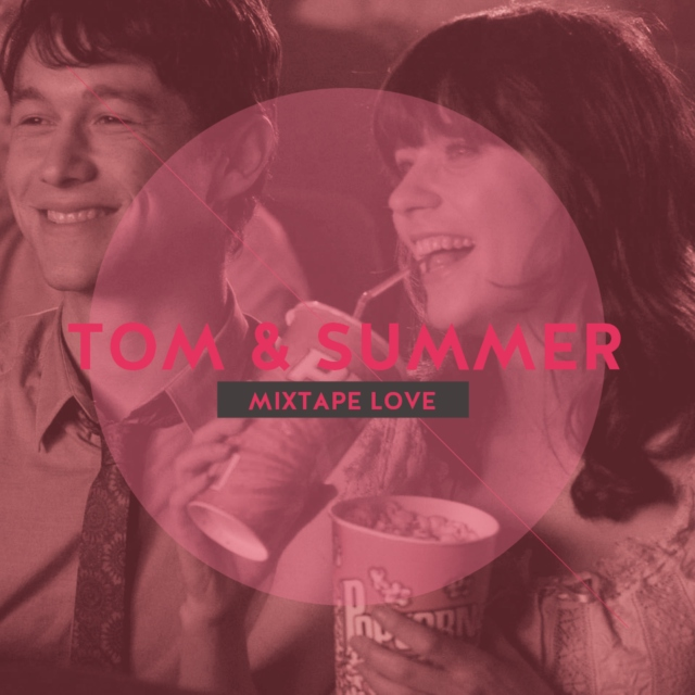 Songs for Tom & Summer