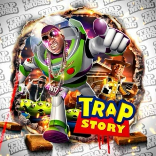 Trap Story