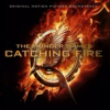 The Hunger Games: Catching Fire Soundtrack