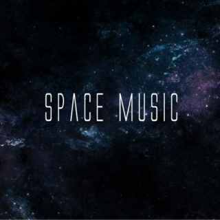 Space music or Prod LIII