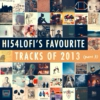 Favourite Tracks Of 2013 (part 3)