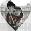 Your Paperman