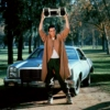 Songs Famously Used In Movies