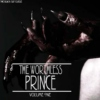 the worthless prince: vol 1