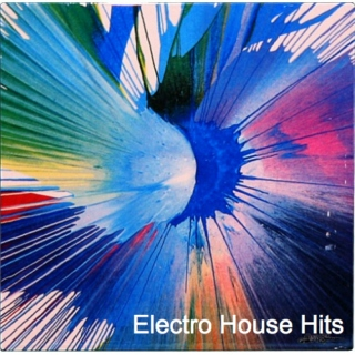 Electro House Hits