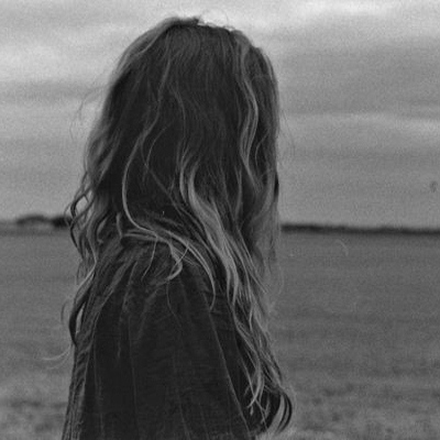 ; i don't want to feel.