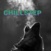 that ill chillstep
