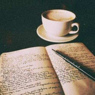 Quiet Tunes & Songs to Write to: The Ultimate Playlist
