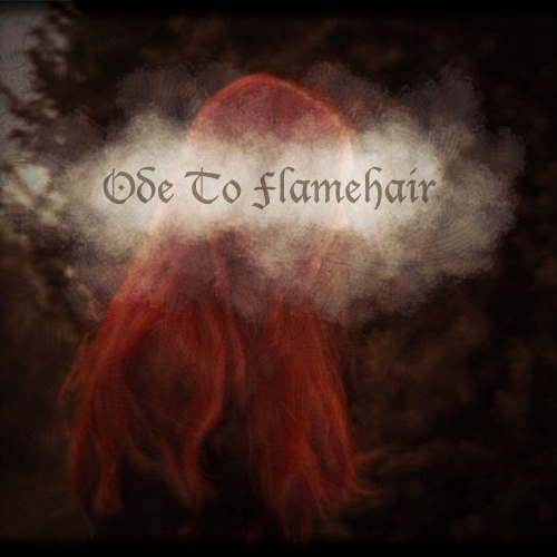 Ode To Flamehair