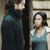 Before They Turn the Lights Out--Abbie x Ichabod