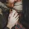 ultimate playlist for lovers, loversphobia winter mix |FINGERTIPS