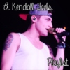 A Kendall Feels Playlist