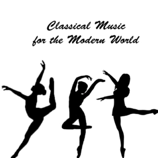 Classical Music for the Modern World