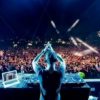Best EDM: SICK Drops of 2013
