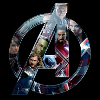 If we can't protect the Earth you can be damn well sure we'll avenge it.