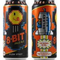 8bit inspirations 3: savepoint of our lives