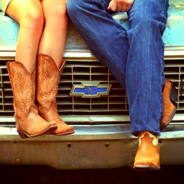☼country summer☼