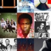 Top 50 Tracks of 2013 (40-31)