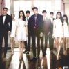 Heirs Fanmix