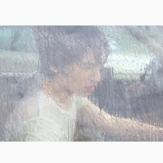 ♡ Songs for a Rainy Day ♡