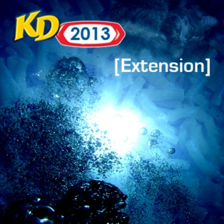 KD 2013 [Extension]