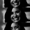 her smile could end wars and cure cancer