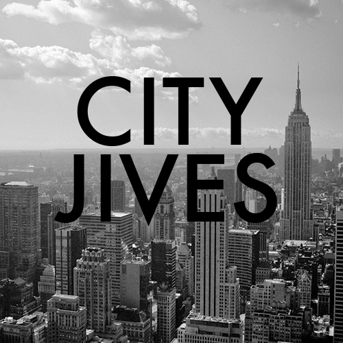City Jives