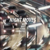 Night Moves: 80s Brit Funk Favorites