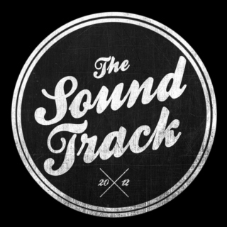 The Very Best Songs To Soundtrack