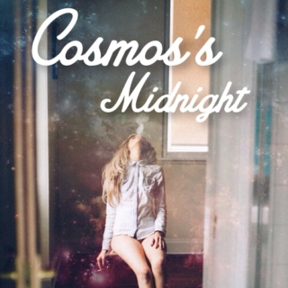 Cosmo's Midnight