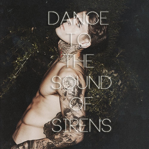 Dance to the Sound of Sirens