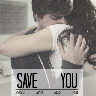 - save you