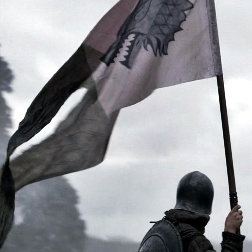 the north remembers and it will rise again
