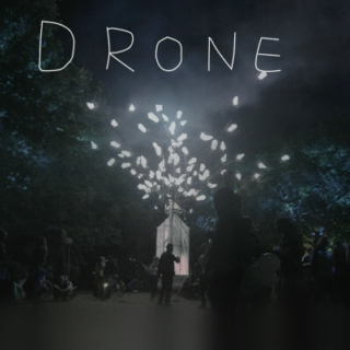 Come, drone with me