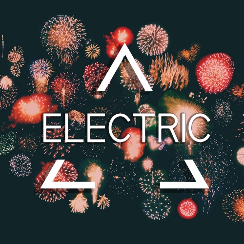 casual electric