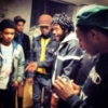 Best of PRO ERA