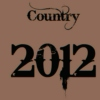 2012 Country - Top 20