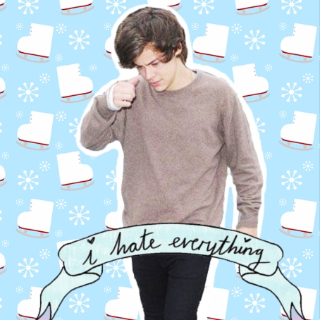 // SWEATER PAWS