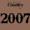 2007 Country - Top 20